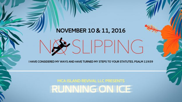 runing-on-ice-2016-2